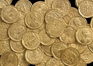 pièces rares