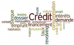 rachat de crédit immobilier à la banque postale