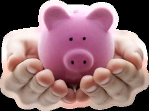 Prêt argent rapide sans justificatif