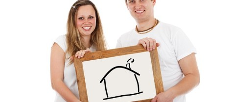 negocier-credit-immobilier